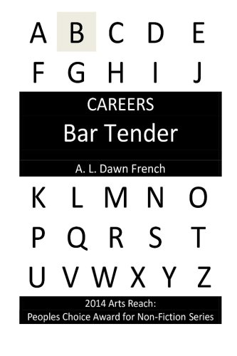 Careers: Bartender