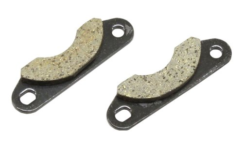 Kyosho MP777/WC SP Brake Pad -