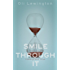 Smile Through It: A Year on the Transplant List
