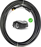 Transformer Low Voltage Cable Wire for Husqvarna