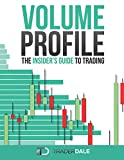 img - for VOLUME PROFILE: The insider's guide to trading book / textbook / text book