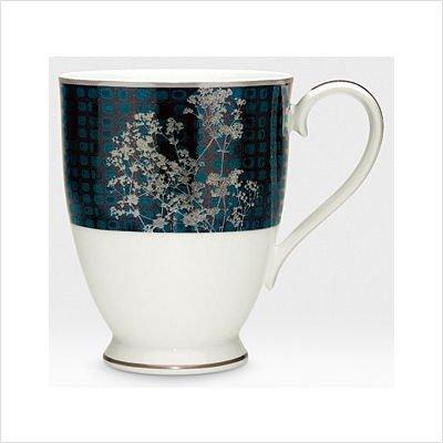 - Noritake Verdena 13-ounce Mug