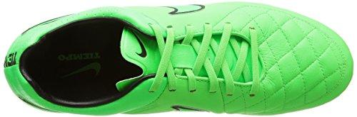 Nike Mens Tiempo Héritage Fg Football Cleat