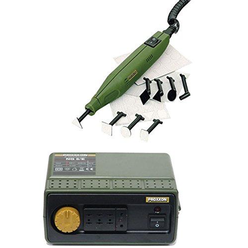 Proxxon 28594 PS 13 12V Electric Pen