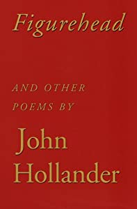 Figurehead: And Other Poems