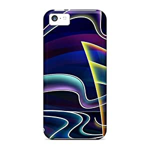 linJUN FENGFxw12448uTHK Faddish Papeis De Parede 3d Cases Covers For iphone 6 4.7 inch