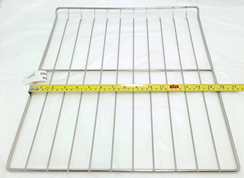 Oven Rack for Maytag, Magic Chef, AP4105549, PS2092338, 7801P019-60 (Magic Chef Oven Parts compare prices)