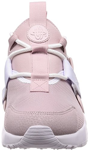 Fitness Partic Air NIKE Huarache 600 Low W Particle Rose Donna City Multicolore da Scarpe 0ZWpZ