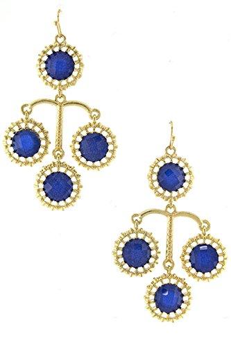 diva-duchess-filigree-round-with-jewel-earring-blue