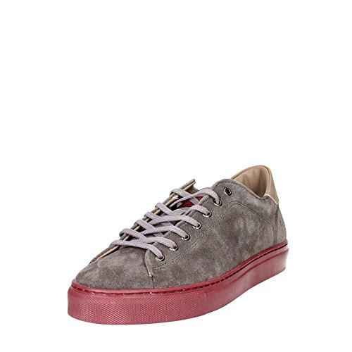Uomo t a 8i Ace D Sneakers Grigio e 5SqfY