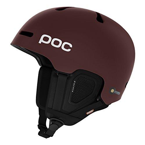 POC Fornix - Casco de esquí