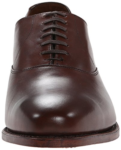 Allen Edmonds Hommes Carlyle Oxford Piment
