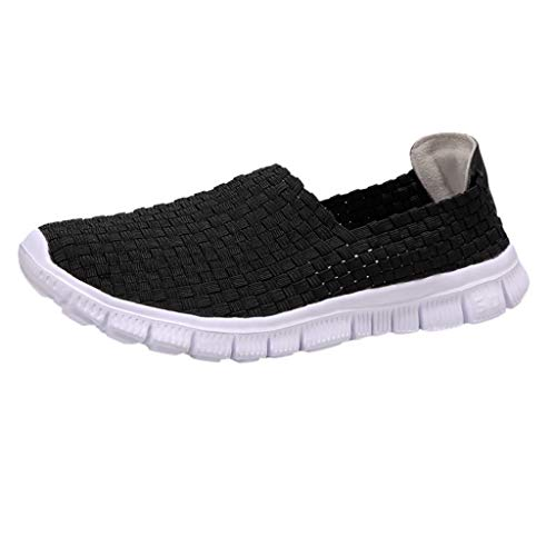 or Women, Limsea Water Sports Shoes for Men Girls Boy Double Couple Mens Water Shoes for Women Beach Shoes for Women Size 8 9 7 10 Wide Width with Arch Support Black ()