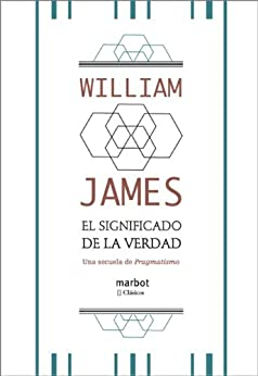 El significado de la verdad (Spanish Edition) - Kindle edition by