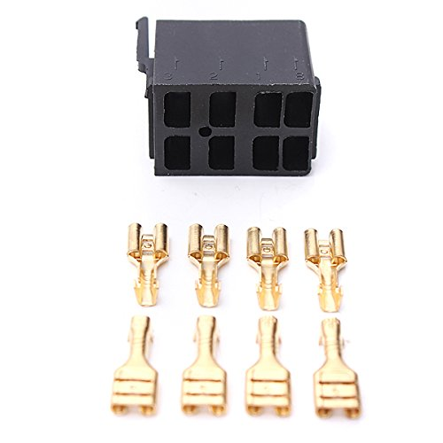bephamart-8-pcs-female-spade-terminals-rocker-switch-arb-plug-socket-carling-shipped-and-sold-by-bep