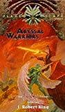 Abyssal Warriors, J. Robert King, 0786905018