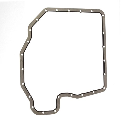 E39 Transmission Pan Gasket - 3