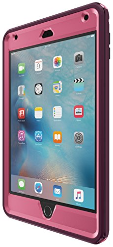 finest selection ca734 7e5ba OtterBox DEFENDER SERIES Case for iPad Mini 4 (ONLY) - - Import It ...