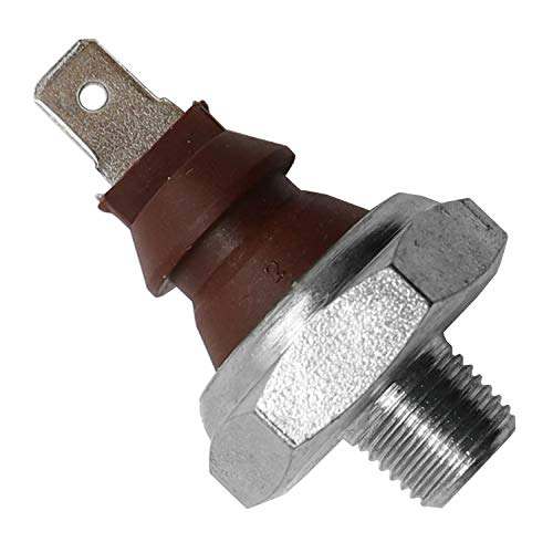 Beck Arnley 201-1078 Oil Pressure Switch With Light Bmw Oil Pressure Light