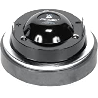Peavey 14XT High Frequency Compression Driver