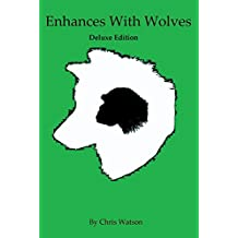 Enhances with Wolves: Deluxe Edition