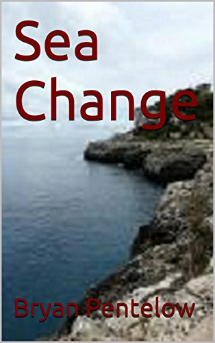 Sea Change (Human Advance 1)