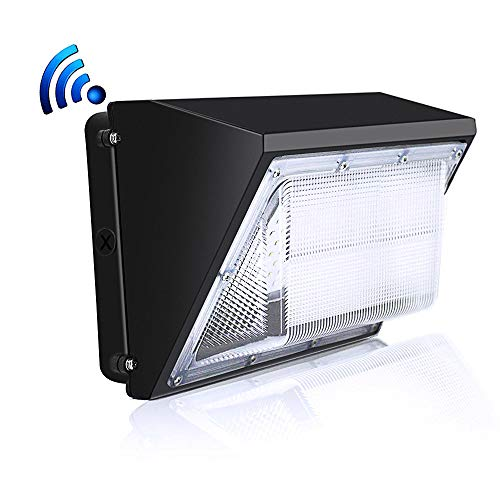 Industrial Outdoor Led Security Lights in US - 6