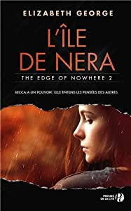 "Afficher ""Edge of nowhere (The) n° 2 L'île de Nera"""