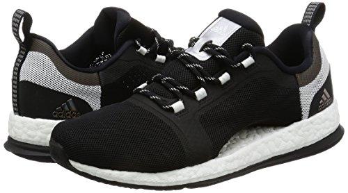 Adidas Pure Boost X Tr 2multco