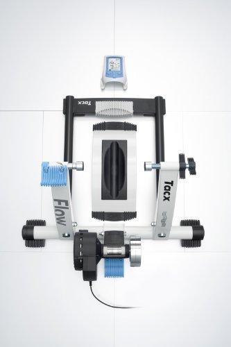 Tacx-Flow-T2200-230V50Hz