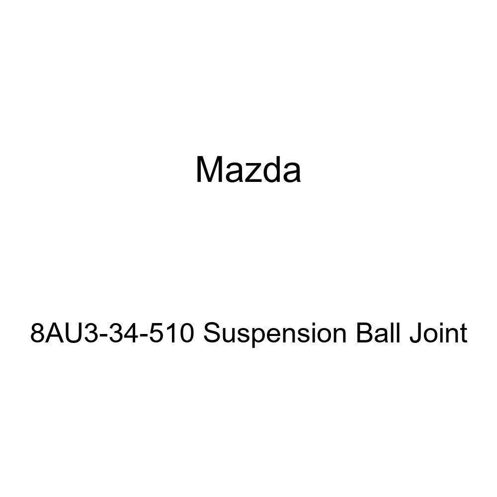 Mazda 8AU3-34-510 Suspension Ball Joint