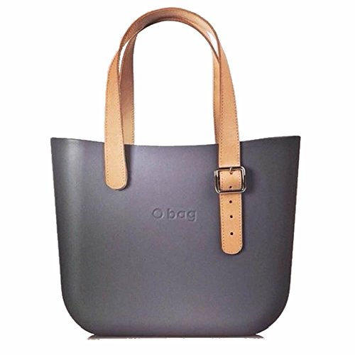 f35fb3d8ab1c O Bag Classic Leather Strap - Direct from Italy - Buy Online in UAE ...