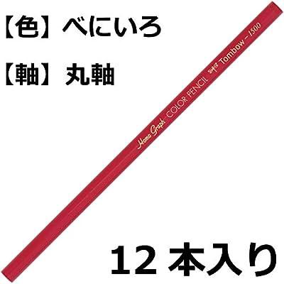 の トンボ 佐藤 鉛筆