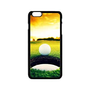 Sunshine Golfball Hot Seller High Quality Case Cove For Iphone 6