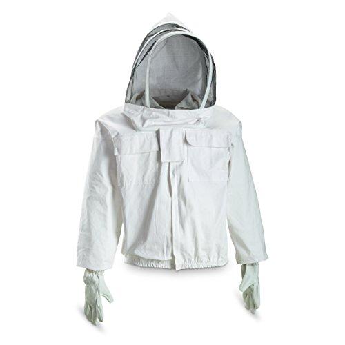 CASTLECREEK Beekeeping Outfit by CASTLECREEK