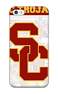 Tough OvHJK3409NxIUO For Ipod Touch 4 Case Cover (barcelona Fc Logo)