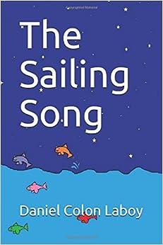 The Sailing Song