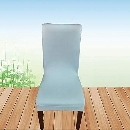 silla comedor 35 cm ancho
