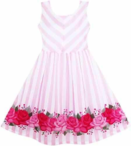 1b7643d6bc73d Shopping Sunny Fashion or EkidsBridal - Dresses - Clothing - Girls ...