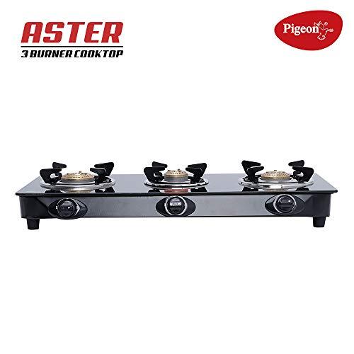 Pigeon-by-Stoverkraft-Glass-Top-Aster-3-Burner