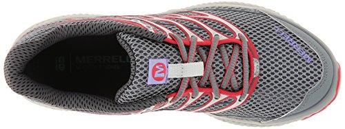 Merrell Mix Move Maître Glide 2 Trail Running Shoe