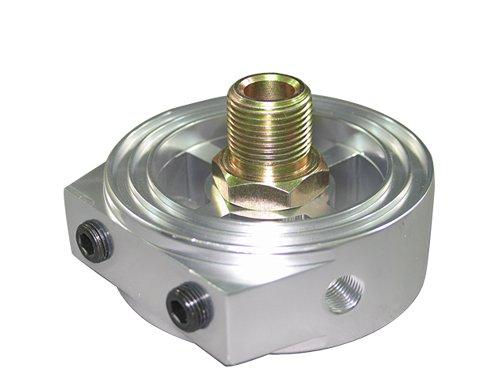 5 8 oil filter adapter - 2