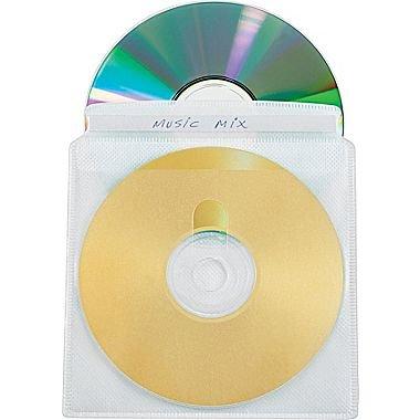 staples-cd-sleeves-25-pack-32829