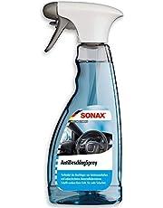 SONAX 03552410 anti-condenspray, 500 ml