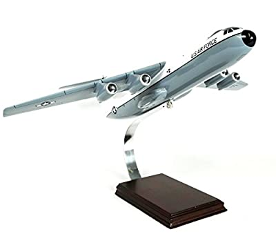 Mastercraft Collection Lockheed C-141 Starlifter Hanoi Taxi Model Scale:1/104