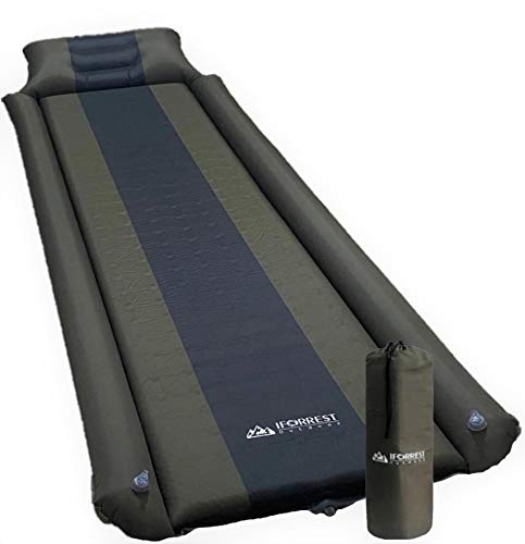 IFORREST Sleeping Pad with