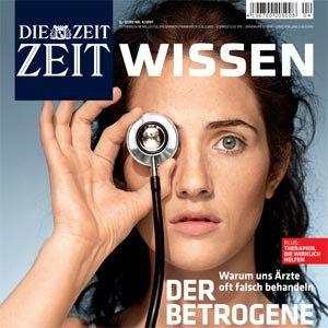 ZeitWissen, Juni 2007 Audiomagazin
