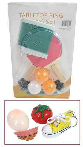ping-pong-party-favor-collection