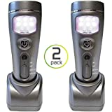 Commercial Emergency Light Fixtures Amazon Com
