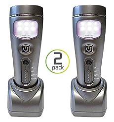 Capstone Lighting 4-in-1 Eco-I-Lite LED ...